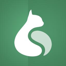白描软件v2.2.3 安卓版
