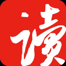 网易云阅读app