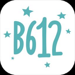 b612咔叽手机版