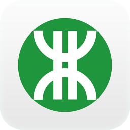 深圳地铁appv2.2.2 安卓最新