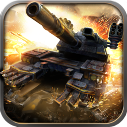 战警大国崛起360版 v4.7.64 安卓版