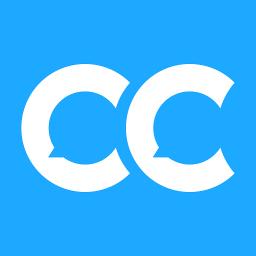 camcard国际版v7.70.1.20200901 安卓版