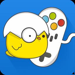 小鸡模拟器苹果版v1.5.7 ip