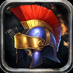 帝王世纪手游v3.8.0.1 安卓版