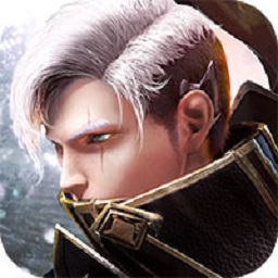 魔神帝国破解版 v1.0 安卓内购版