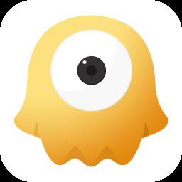 布卡漫画手机版v2.4.0.96 安卓官方版