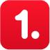 一点资讯app v5.5.8.3 安卓最新版