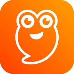 九游appv7.3.5.2 安卓最新版