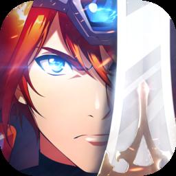 梦幻模拟战九游版 v1.8.85 安卓版
