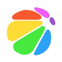 360手机助手手机版 v8.0.3 安卓最新版