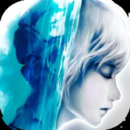 音乐世界手游 v10.0.8 安卓版