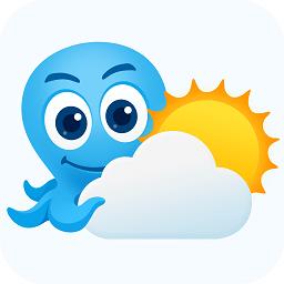 2345天�馔�app v7.0 安卓版