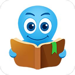 2345阅读王软件