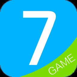 7724游戏盒免费版 v4.1.003 安卓版