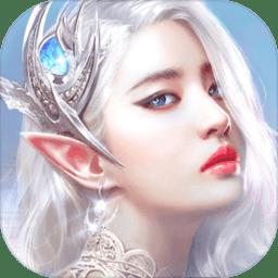 天使纪元游戏 v1.1620.229126  安卓版
