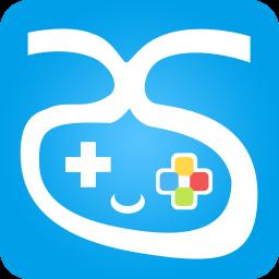 爱吾破解游戏宝盒 v2.0.4.3 安卓版