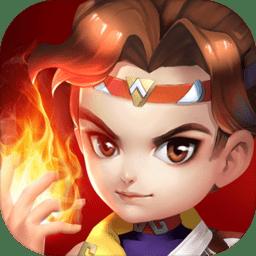 梦幻千年游戏 v1.5.3 安卓版