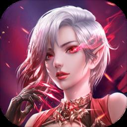 女神联盟2破解版 v1.0 安卓版