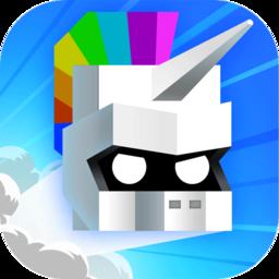 王牌大作战手游 v2.0.1 安卓版