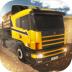 模拟卡车大师游戏 v1.01 安卓版