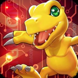 亚古兽超进化手游 v3.4.9.61760 安卓版