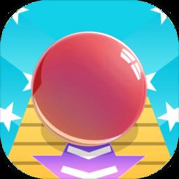 滚动的球球游戏 v1.0.0 安卓版