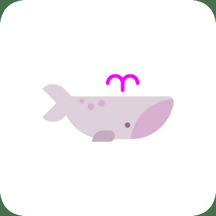 鲸余app v2.9.3 安卓版