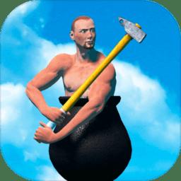 没腿玩个锤子手游 v10 安卓版