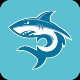 鲨鱼影视2018官方版 v3.0 安卓版