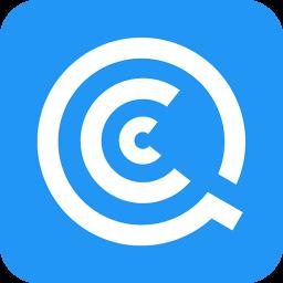 企查查企业信用查询v11.7.0 安卓版