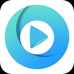 优播影音appv1.0.1 安卓版