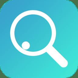 手机放大镜app v4.1.1 安卓版