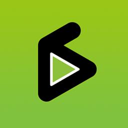 酷6视频最新版 v3.2.6 安卓版