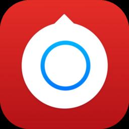 小决定appv1.0.53 安卓版