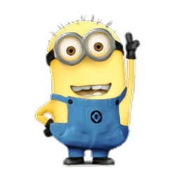 乐乐影视最新版 v6.9 安卓版