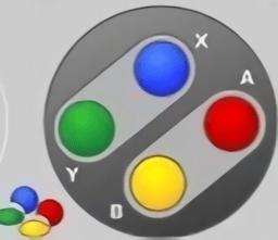 超级任天堂模拟器汉化版v1.