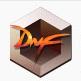 多玩DNF盒子 v4.0.1.2 绿色版