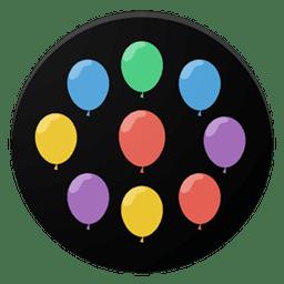 wiboxls最新版v4.1 安卓版