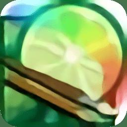 sai绘画软件 v3.2.9 汉化绿色版