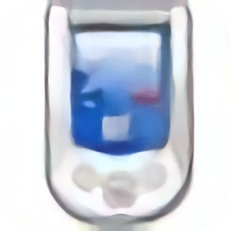 kemulator lite(电脑java模拟器)