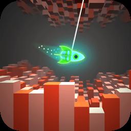 星星之火手游 v1.1 安卓版