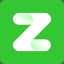 真学国开最新版v1.0.0.14 安