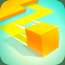 纸片大作战中文版v3.7.6 安卓版