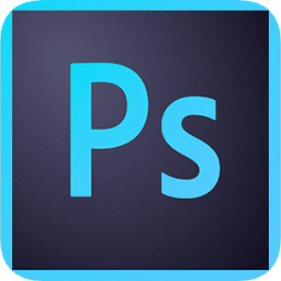 adobe photoshop cs6精简版
