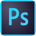 adobe photoshop express去�V告版
