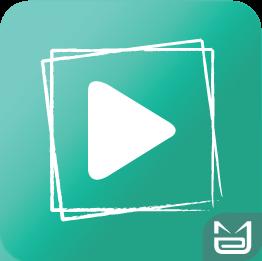 夜猫影视appv3.4.0 安卓版
