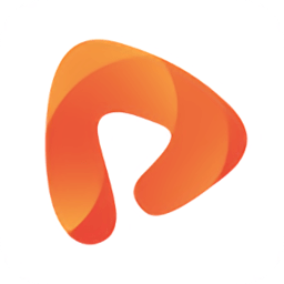 52看看app v2.5.6.1 安卓官方版