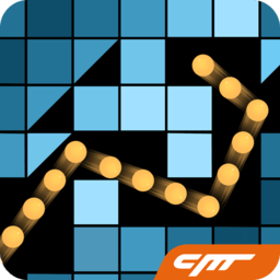 砖块消消消免费版 v1.1.1.006 安卓版