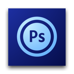 Photoshop Touch中文版 v1.3.7 安卓版