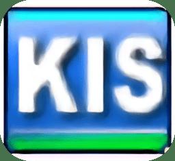 金蝶kis